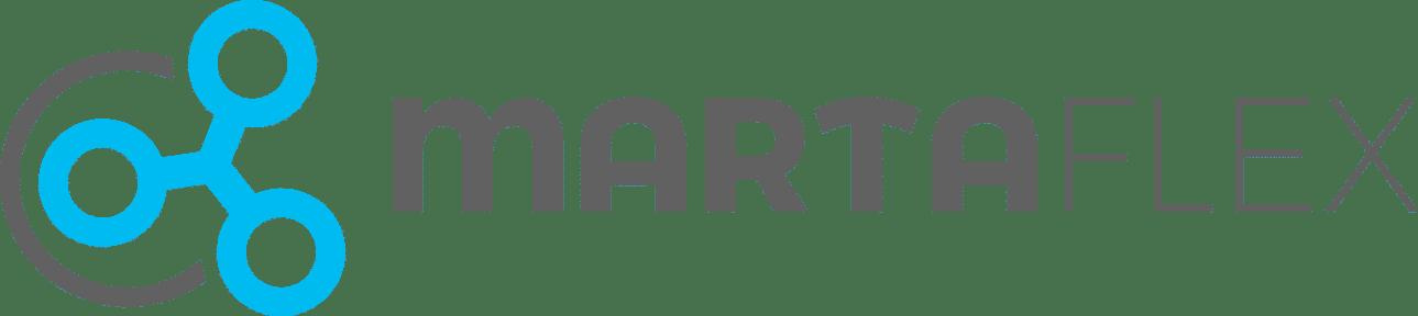 Martaflex