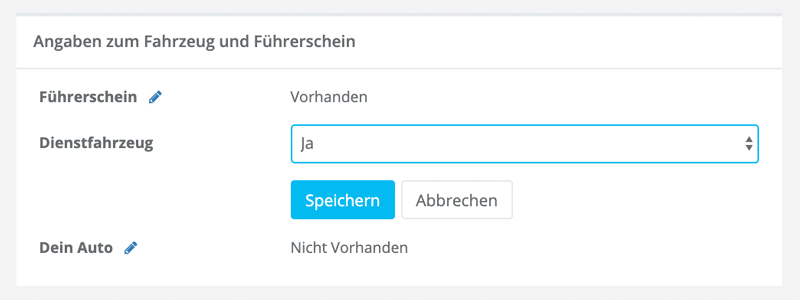 martaflex-studenten-fuehrerschein-v1
